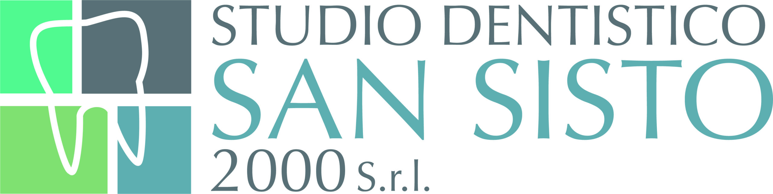 Studio Dentistico San Sisto 2000