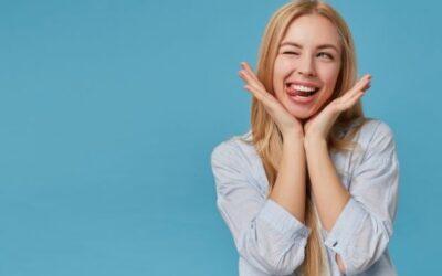 Protesi dentali fisse e mobili pro e contro